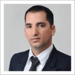 Fernando Alvarez Private Investigator Detective