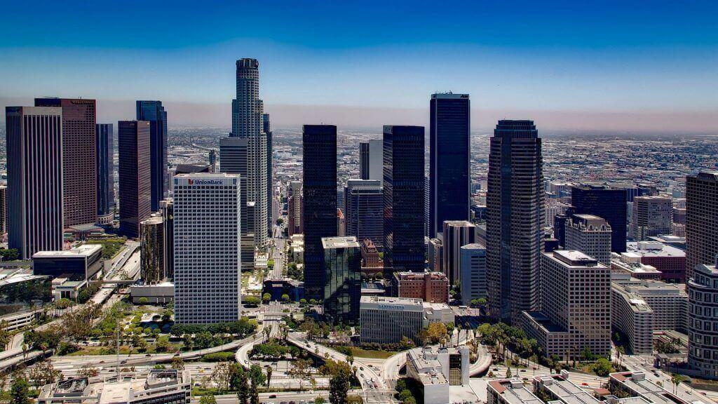 Private Investigator Los Angeles