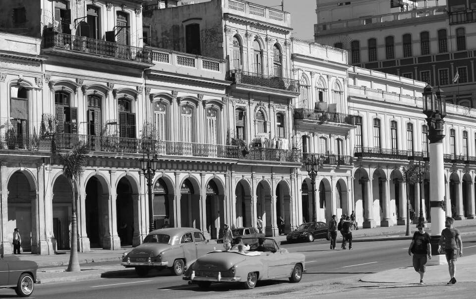 Drakonx Investigador Privado Detective Privado Habana Varadero Holguin Matanzas Cienfuegos Santiago Cuba