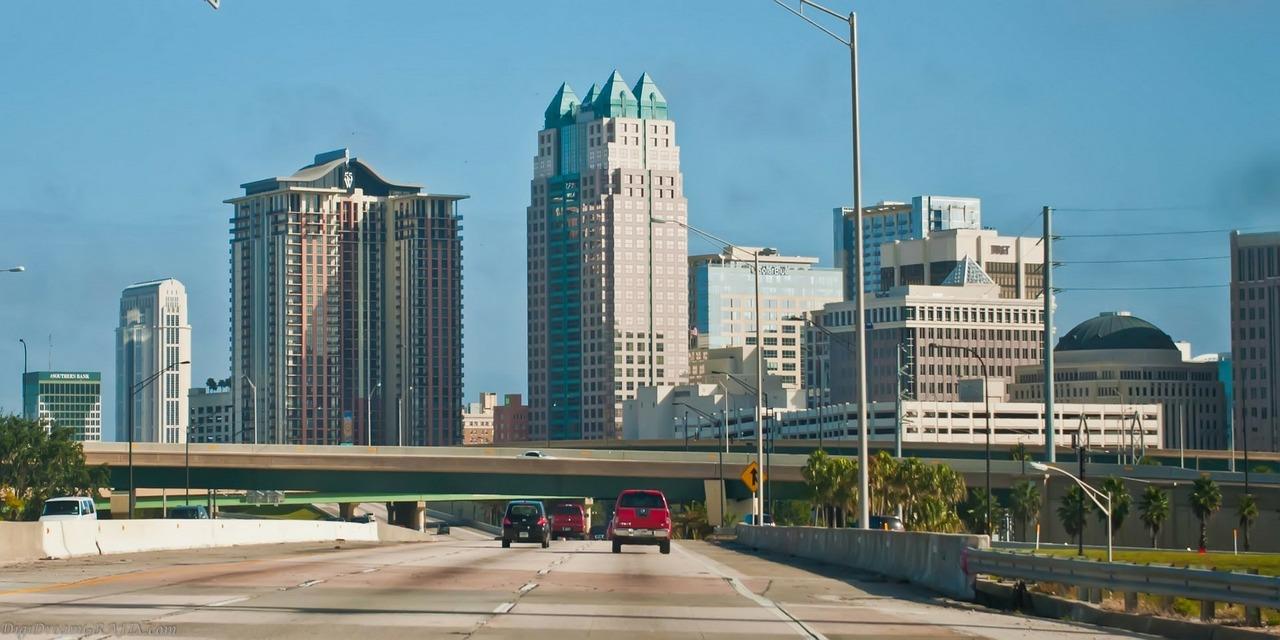Drakonx Investigador Privado Detective Privado Orlando Kissimmee Florida